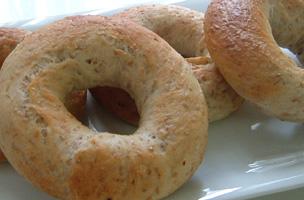 bread_1008_s